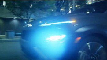 2022 Hyundai Kona TV Spot, 'Your Journey: Kona' Song by Zayde Wølf [T2] - Thumbnail 3