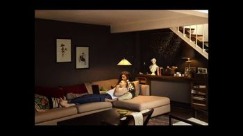 Airbnb TV Spot, 'Lovers and Fencers: Made Possible by Hosts' - Thumbnail 6