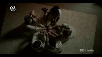 Hulu TV Spot, 'American Horror Stories'