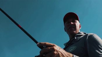 Favorite USA TV Spot, 'The Future of Fishing' - Thumbnail 2