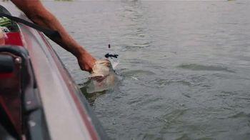 Favorite USA TV Spot, 'The Future of Fishing' - Thumbnail 6