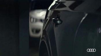 2021 Audi Q7 TV Spot, 'Impossible Park' [T2] - Thumbnail 2
