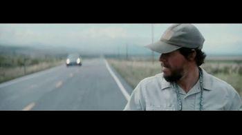 Joe Bell - Alternate Trailer 7