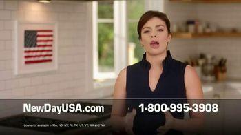 NewDay USA TV Spot, 'Take a Moment' - Thumbnail 1