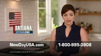 NewDay USA TV Spot, 'Take a Moment' - Thumbnail 2