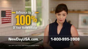 NewDay USA TV Spot, 'Take a Moment' - Thumbnail 4