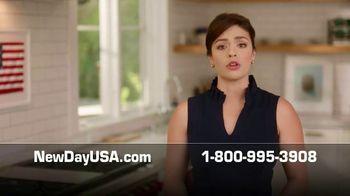 NewDay USA TV Spot, 'Take a Moment' - Thumbnail 5