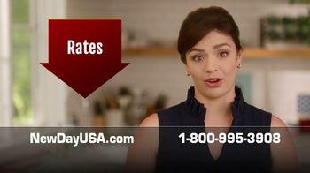 NewDay USA TV Spot, 'Take a Moment' - Thumbnail 6