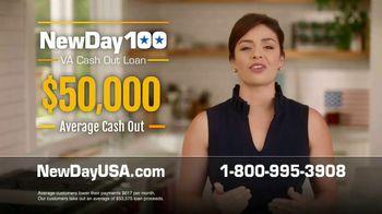 NewDay USA TV Spot, 'Take a Moment' - Thumbnail 7