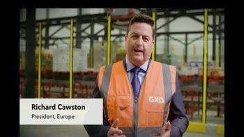 GXO TV Spot, 'E-Commerce Expertise' - Thumbnail 10