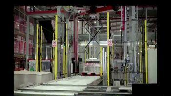 GXO TV Spot, 'E-Commerce Expertise' - Thumbnail 3