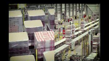 GXO TV Spot, 'E-Commerce Expertise' - Thumbnail 4
