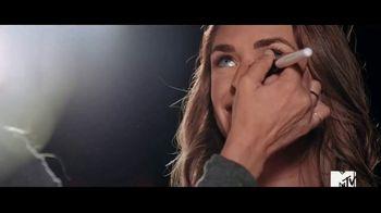 FabFitFun Summer Celebration Box TV Spot, 'MTV: Siesta Key' Featuring Kelsey Owens - Thumbnail 1