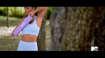 FabFitFun Summer Celebration Box TV Spot, 'MTV: Siesta Key' Featuring Kelsey Owens - Thumbnail 3