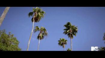 FabFitFun Summer Celebration Box TV Spot, 'MTV: Siesta Key' Featuring Kelsey Owens - Thumbnail 5