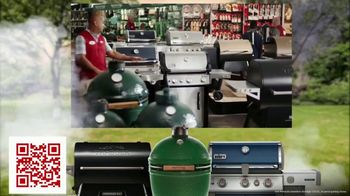 ACE Hardware TV Spot, 'Free Assembly and Delivery: Grills' - Thumbnail 2