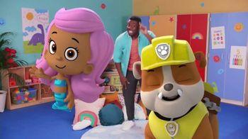 Noggin Knows TV Spot, 'Find Learning'
