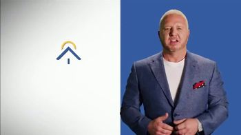 Power Home Solar & Roofing TV Spot, 'Perfect Time to Go Solar: First 12 Months Free' - Thumbnail 1