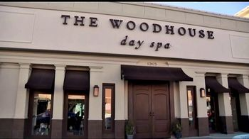 The Woodhouse Day Spa TV Spot, 'Your Place to Relax' - Thumbnail 1