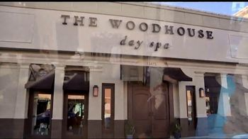 The Woodhouse Day Spa TV Spot, 'Your Place to Relax' - Thumbnail 2