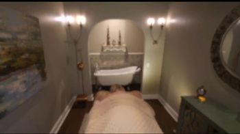 The Woodhouse Day Spa TV Spot, 'Your Place to Relax' - Thumbnail 9
