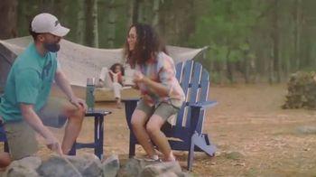 L.L. Bean TV Spot, 'Savor the Summer' - Thumbnail 2