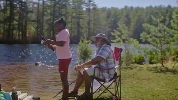 L.L. Bean TV Spot, 'Savor the Summer' - Thumbnail 4