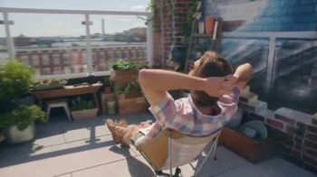 L.L. Bean TV Spot, 'Savor the Summer' - Thumbnail 6
