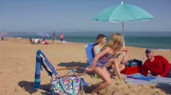 L.L. Bean TV Spot, 'Savor the Summer' - Thumbnail 8