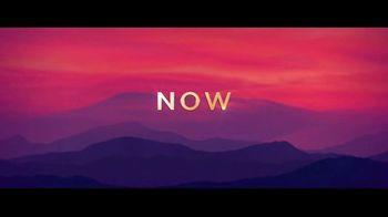 Spirit Untamed - Alternate Trailer 56