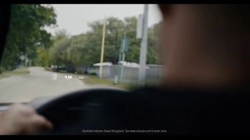 Ram Trucks Memorial Day Sales Event TV Spot, 'Best Part' Song by Foo Fighters [T2] - Thumbnail 1