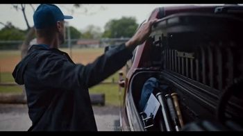 Ram Trucks Memorial Day Sales Event TV Spot, 'Best Part' Song by Foo Fighters [T2] - Thumbnail 5