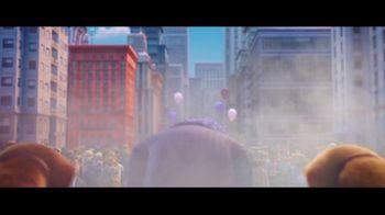 Paw Patrol: The Movie - Thumbnail 4