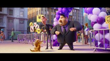 Paw Patrol: The Movie - Thumbnail 6