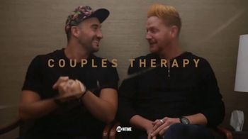 Showtime TV Spot, 'Made by Our Stories: Queer to Stay' - Thumbnail 5