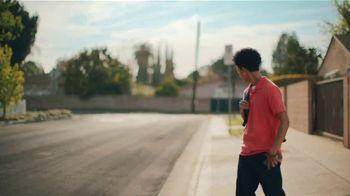 McDonald's 2 for $2 Mix & Match TV Spot, 'Late Ride' - Thumbnail 1