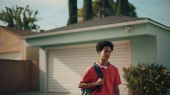 McDonald's 2 for $2 Mix & Match TV Spot, 'Late Ride' - Thumbnail 2