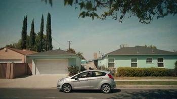 McDonald's 2 for $2 Mix & Match TV Spot, 'Late Ride' - Thumbnail 4