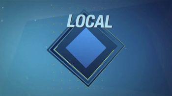 Local Steals & Deals TV Spot, 'Fire TV Cube' Featuring Lisa Robertson - Thumbnail 1