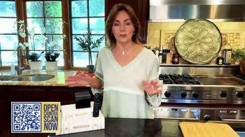 Local Steals & Deals TV Spot, 'Fire TV Cube' Featuring Lisa Robertson - Thumbnail 5
