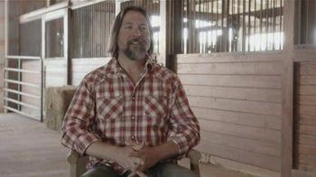 Everytown for Gun Safety TV Spot, 'Trey' - Thumbnail 1