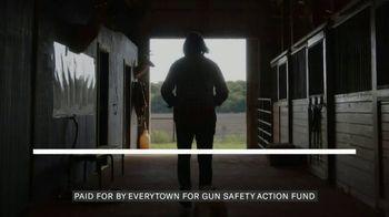 Everytown for Gun Safety TV Spot, 'Trey' - Thumbnail 10