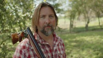 Everytown for Gun Safety TV Spot, 'Trey' - Thumbnail 2
