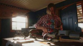 Everytown for Gun Safety TV Spot, 'Trey' - Thumbnail 3