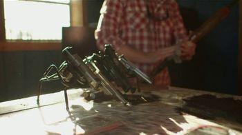 Everytown for Gun Safety TV Spot, 'Trey' - Thumbnail 4