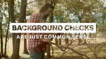 Everytown for Gun Safety TV Spot, 'Trey' - Thumbnail 5
