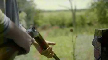 Everytown for Gun Safety TV Spot, 'Trey' - Thumbnail 6