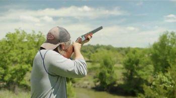 Everytown for Gun Safety TV Spot, 'Trey' - Thumbnail 8