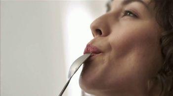 Lactaid Ice Cream TV Spot, 'Disagreement: Stomach' - Thumbnail 7