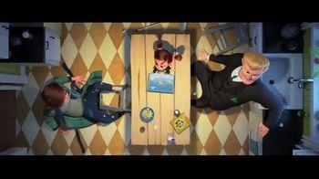 The Boss Baby: Family Business - Alternate Trailer 13
